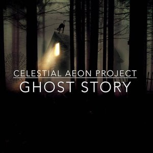 Image pour 'Ghost Story'