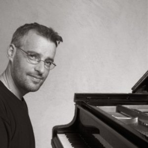 Image for 'Johan Söderqvist'
