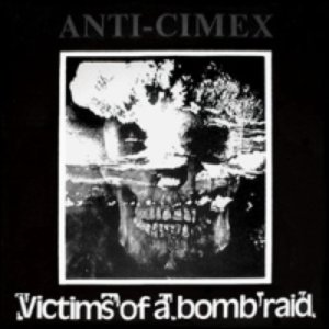 Изображение для 'Victims Of A Bomb Raid'