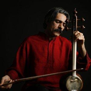 Image for 'Kayhan Kalhor'