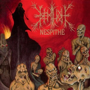 Image for 'Nespithe'