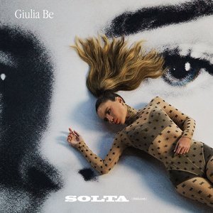 Image for 'solta (deluxe)'