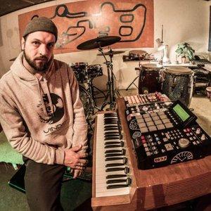 Image for 'damaa.beats'
