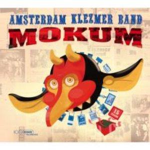 Bild für 'Mokum'