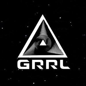 Image for 'Grrl'
