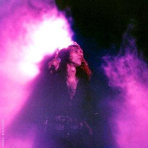 Zdjęcia dla 'Dio'