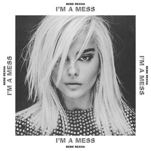 Image for 'I'm A Mess'