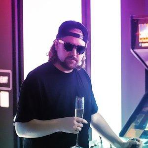 Bild für 'Champagne Drip'