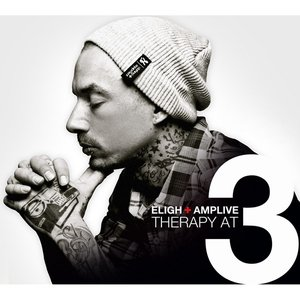 Image pour 'Therapy At 3'