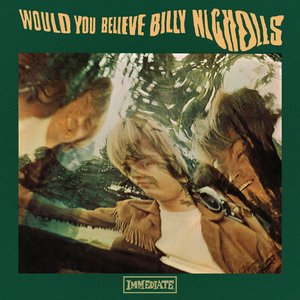 Image for 'Would You Believe'