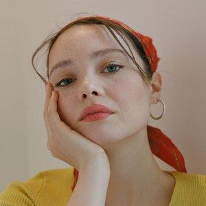 Image for 'Charlotte Rose Benjamin'