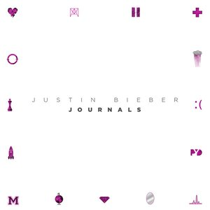 Image for 'Journals'