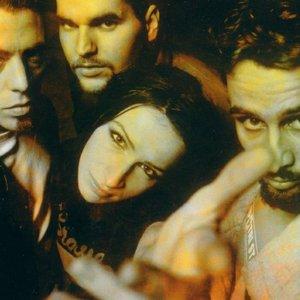 Изображение для 'Guano Apes'