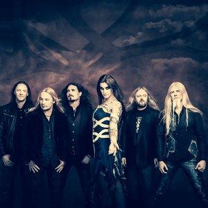 Imagen de 'Nightwish'