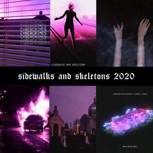 Bild för '2020'