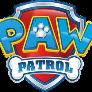 Image for 'PAW Patrol'