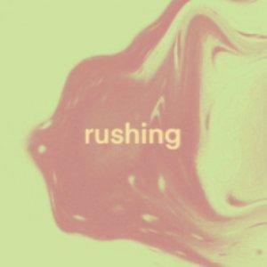 Image for 'Rushing'