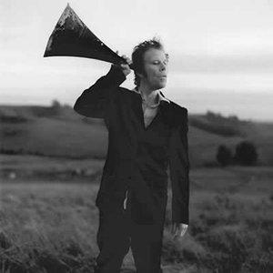 Bild för 'Tom Waits'