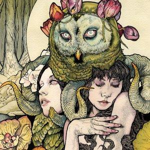 Изображение для 'Kvelertak (Deluxe Edition)'