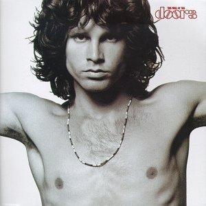 Изображение для 'Best Of The Doors [2000 Doubl'