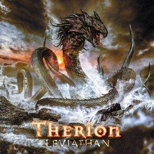 Imagem de 'Leviathan'