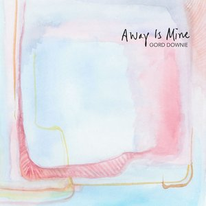 Image for 'Away Is Mine'