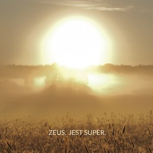 Zdjęcia dla 'Zeus. Jest Super.'