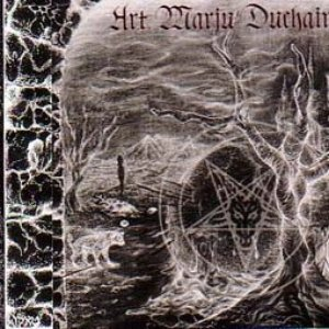 Image for 'Demon Est Deus Inversus 2nd press'