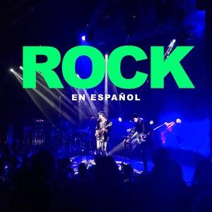 Imagen de 'Rock en Español'