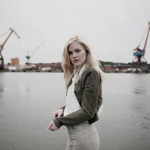 Bild för 'Ida Redig'