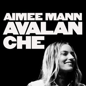 Image for 'Avalanche'
