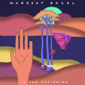 Image for 'In The Beginning'