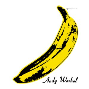Image for 'The Velvet Underground & Nico 45th Anniversary'