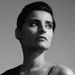 Image for 'Nelly Furtado'
