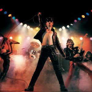 Image for 'Judas Priest'