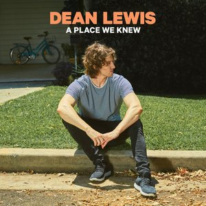 Image for 'A Place We Knew'