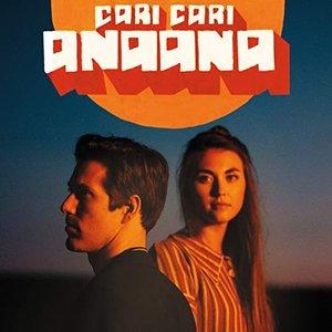 Image for 'Anaana'