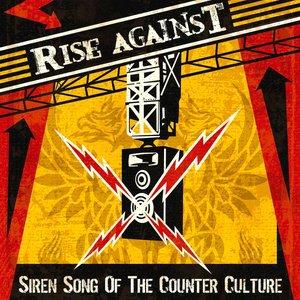 Изображение для 'Siren Song of the Counter Culture'