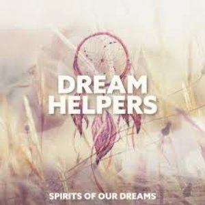 Image for 'Spirits Of Our Dreams'