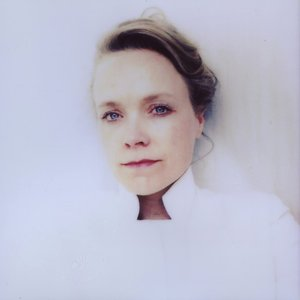 Image for 'Ane Brun'