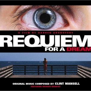 Zdjęcia dla 'Requiem for a Dream / OST'