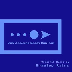 Image for 'LRR Kickstarter Album'