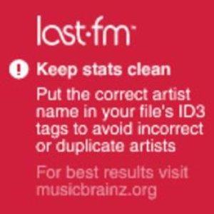 Zdjęcia dla 'RMF FM'