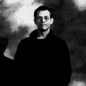 Image for 'Jeff Greinke'