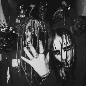 Image pour 'Slipknot'