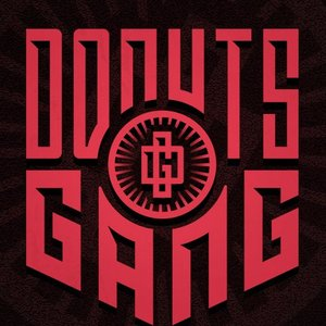 Image pour 'Donut's GANG'