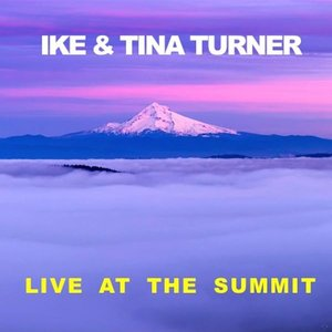 Image for 'Live at The Summit'
