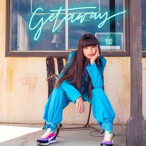 Zdjęcia dla 'Getaway'