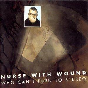 Изображение для 'Who Can I Turn To Stereo'