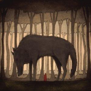 Zdjęcia dla 'Little Red Riding Hood'